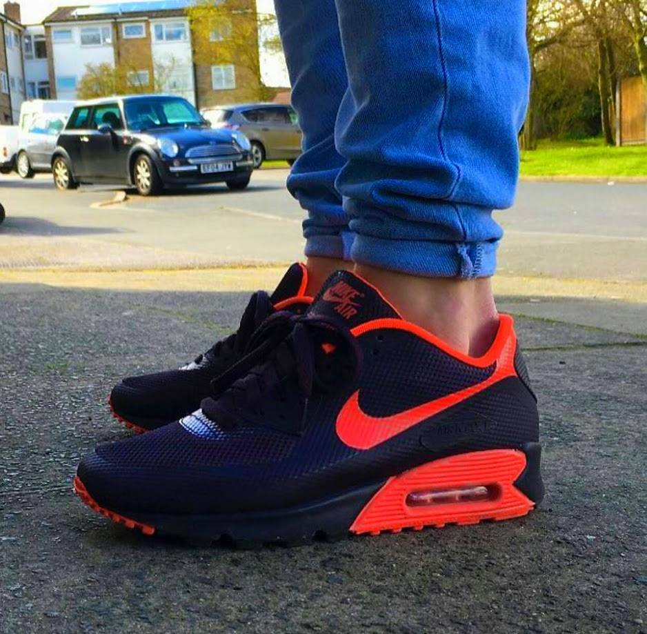 meilleur site web a4c94 69bc8 top 10 nikeid air max 90 designs