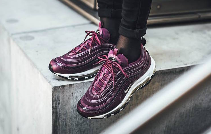 air max 2017 bordeaux