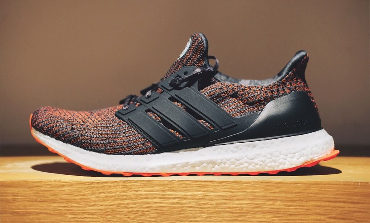The Adidas Ultra Boost 4 0 Cny Release Date Wassupkicks