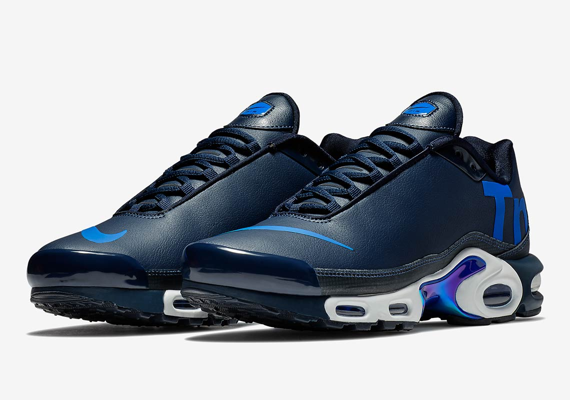 tn mercurial air max