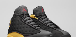 buy popular 11052 c7942 upcoming Archives - Page 3 of 14 - WassupKicks