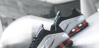 buy popular 2a3a3 53801 Nike Shox R4 Archives - WassupKicks