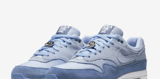 c8912e9b Have A Nike Day collection Archives - WassupKicks